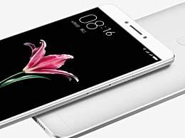 小米手机那款好用?小米性价比高的十款手机排行