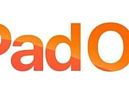 ipados更新了哪些内容?iPadOS13.1 正式版更新内容一览