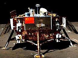 70年登月在路上 中国探月历程全程回顾