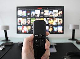 为什么有人喜欢开着电视睡觉?人类的大脑和耳朵都需要白噪音