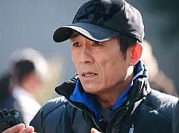 张艺谋担任国庆联欢总导演 国庆70周年联欢活动亮点有哪些