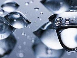 正品玻尿酸有哪些牌子 进口玻尿酸品牌大全 韩国玻尿酸品牌汇总