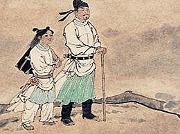 重阳节有什么习俗 重阳节为什么要登高 重阳节登高表达什么愿望
