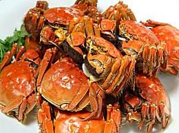 哪些人不适合吃螃蟹?这八类人千万要远离螃蟹