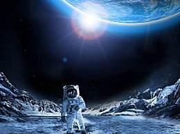 70年登月在路上 63年探月工程里程碑让人瞩目