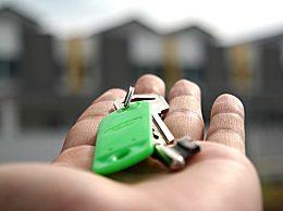 买房首付能分期吗?首付分期要注意什么