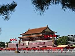 北京国庆期间实行交通管制吗?国庆期间哪些景区不开放