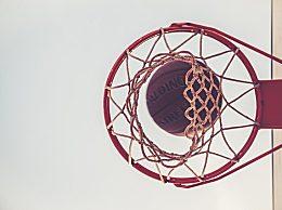 打篮球容易伤膝盖吗?经常打球的人怎么保养膝盖