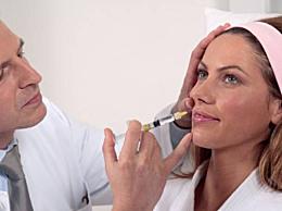 玻尿酸多少钱一支 注射玻尿酸和涂抹玻尿酸的区别是什么哪个更有效