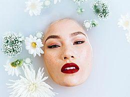 用凉水洗脸对皮肤好吗?正确洗脸对皮肤有什么好处