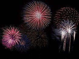 今年国庆节联欢活动几号几点开始?国庆节联欢活动看点介绍