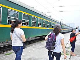 火车安检能带水乳香水吗 火车安检能带洗发水化妆品吗