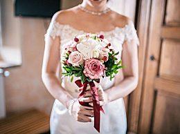 今年十月份适合结婚的吉日有哪些?十月适合结婚的吉日一览