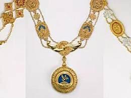 共和国勋章亮相 哪些人获得了共和国勋章友谊勋章