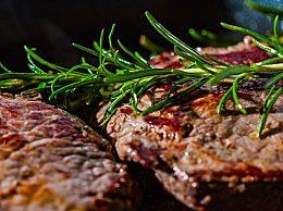 人造肉分为哪两类?吃人造肉会对身体有害处吗
