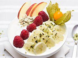 吃什么能补充维生素A?富含维生素A的食物有哪些