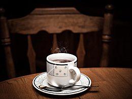 研究称茶包高温下释放百亿塑料颗粒 建议避免使用茶包