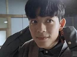 朴所罗门是韩国人吗真名叫什么?朴所罗门为什么这么火