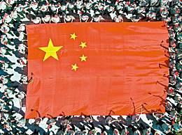中华人民共和国国歌的来历和意义 国歌由来50字简介