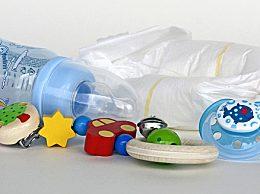 史前人类也用奶瓶 容器可能被用于给婴儿喂动物奶
