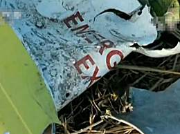波音处理首批印尼狮航坠机事件!或赔偿遇难者家庭至少856万元