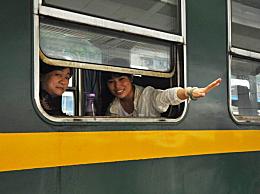 火车安检不能带什么 火车安检规定列表 火车安检17违禁品都是什么