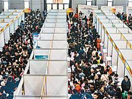 西安迈入超大城市圈 常住人口高达一千万人
