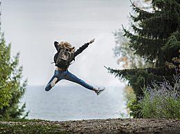 跳绳对身体有什么好处?能有效预防哪些疾病