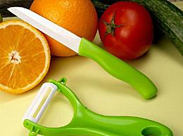 过火车安检可以带小水果刀吗 坐上火车安检水果刀怎么规定的