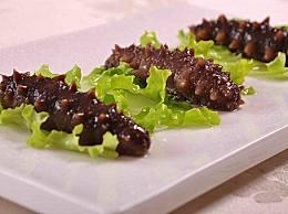 什么人不能吃海参?吃海参的注意事项有哪些