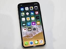 iPhone手机怎么备份 iPhone备份数据流程