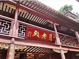 国庆节去上海怎么玩?上海三日游最佳路线一览