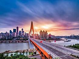 从张家界怎么去重庆?重庆旅游最全攻略收下吧!