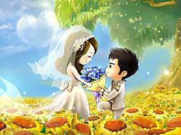 简单低调的求婚方式有什么 16种甜蜜浪漫求婚方式男生必看