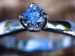 奢侈品牌婚戒哪个好看?奢侈品牌的戒指经典款式汇总