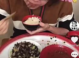 抖音大胃王浪味仙是男生还是女生?大胃王浪味仙是假吃吗