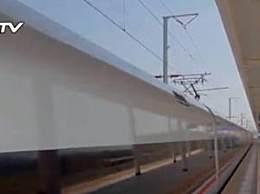 火车票可以改签几次?火车票改签需要哪些证件?