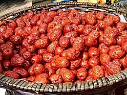 女人吃红枣银耳汤有什么好处?红枣银耳汤的功效与作用