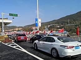 国庆节哈尔滨高速堵吗?哈尔滨高速易堵路段汇总