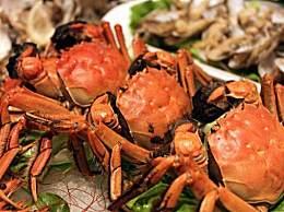哺乳期可以吃螃蟹吗?哺乳期吃螃蟹会回奶吗