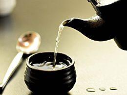中国八大茗茶指的是什么?中国八大茶系种类大盘点