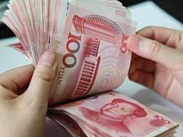 钱是能力证明引热议 用金钱丈量生命的说法你赞同吗