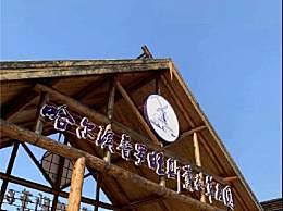 十一情侣去哈尔滨怎么玩?哈尔滨适合情侣旅游景点一览