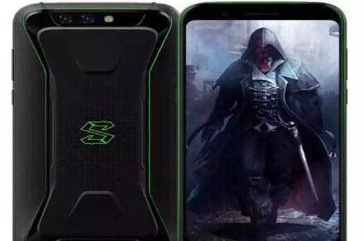 適合玩游戲的手機品牌有哪些?2019電競手機排行榜前十名