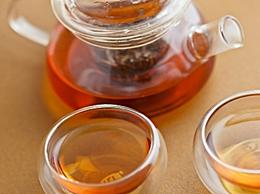 莓茶怎么泡 莓茶的泡发技巧大全 冲泡莓茶的正确方法介绍