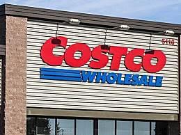 Costco爱马仕撤柜!开业一月众多大品牌撤柜