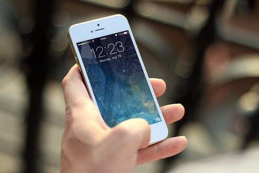 <a href=https://zhuanti.4hw.com.cn/apple/ target=_blank>iPhone</a>-410324__340.jpg