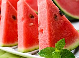 坐月子可以吃什么水果 适合坐月子吃的水果大全