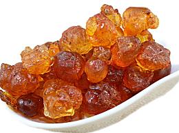 桃胶多少钱一斤 为什么要吃桃胶 桃胶的功效与作用禁忌大全