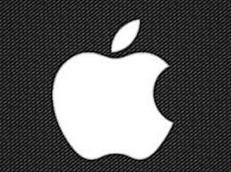 苹果全新专利曝 光 Apple徽标颜色变化提醒用户